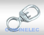 Chain Swivels G-401